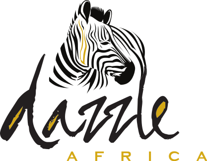 Dazzle Africa